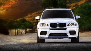 are bmw x5 cars wallpaper 3840x2160 bmw x5m tuning bmw x5 car front