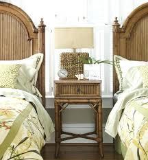 Rattan Bedroom Furniture Wicker Rattan Bedroom Furniture Rattan White Wicker Rattan Wicker
