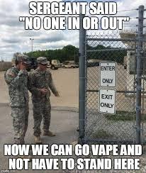 Meme Army - e 4 mafia logic imgflip