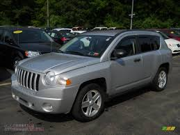 2007 jeep compass sport images reverse search