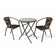table ronde avec chaises table ronde en verre avec chaises achat vente pas cher