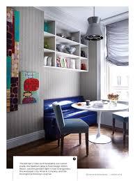 pin by janne apelgren on bedroom pinterest bedrooms