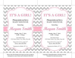 event invitation templates free download tags free printable