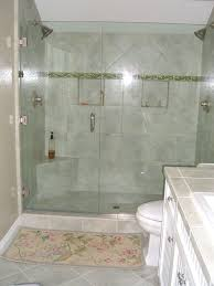 Bathroom Shower Remodels Marvelous Bathroom Shower Remodels With Bathroom Shower Remodeling