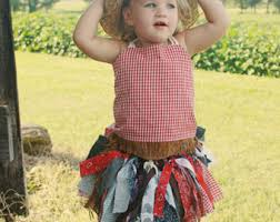 Cowgirl Halloween Costume Toddler Cowgirl Costume Etsy