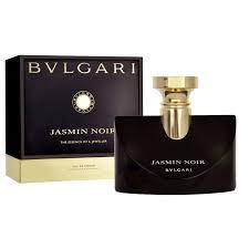 Parfum Bvlgari Noir bvlgari noir http www aoro ro bvlgari noir eau de