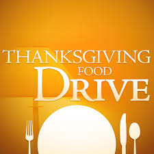 christian thanksgiving thanksgiving food drive competition u2013 rogers christian church