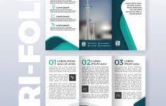 free printable brochure templates online csoforum info