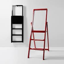 step step ladder design house stockholm horne