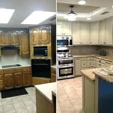 lights for drop ceiling basement light drop ceiling lighting ideas kitchen light fixtures basement