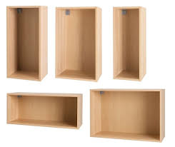 ikea kitchen wall cabinets ikea kitchen cost vs home depot lowes storage cabinets 18 inch