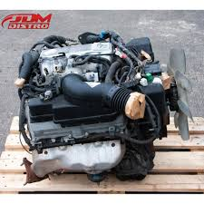 toyota motors for sale toyota 1uz fe non vvti v8 engine jdmdistro buy jdm parts