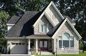 european house designs european house designs from drummondhouseplans com
