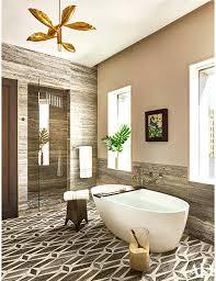 bathroom remodel design master bathroom design ideasmaster bath remodeling master bathroom