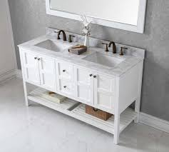 bathroom 72 double vanity lowes bathroom storage cabinets mid