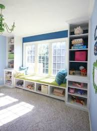 Window Seat Storage Bench Diy by Love This Who Cares If You Don U0027t Have A Bay Window Make A Window