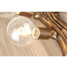 Tree Branch Candle Holder Sconce Tree Of Life Wall Sconce Mercana Tree Branch Wall Sconce
