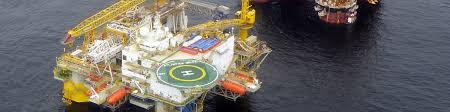news atlantica tender drilling offshore oil drilling