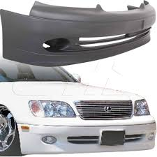 lexus saudi arabia promotion vlen body kit 4pc ls400 for lexus ls series 98 00 duraflex ebay