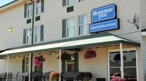Comfort Inn Asheville Nc Asheville North Carolina Hotel Discounts Hotelcoupons Com