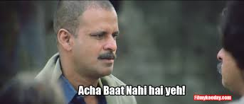 Pictures To Use For Memes - best gangs of wasseypur memes which you can use in your