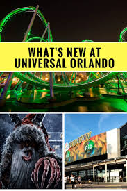 how old do you have to be to go to halloween horror nights 1000 images about favorite places u0026 spaces on pinterest