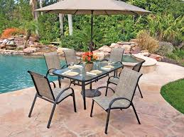 Target Clearance Patio Furniture by Outdoor Patio Furniture Set Clearance Vintage Outdoor Patio