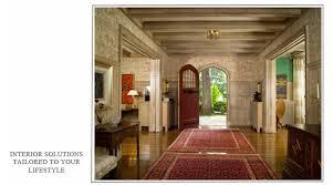 Interior Designer Roanoke Va Bowles Nelson Powers