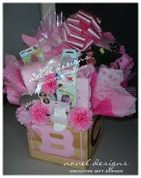 baby basket gift great ba gift baskets las vegas las vegas gift basket delivery