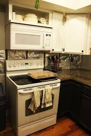 removing kitchen tile backsplash how to remove kitchen countertops home design