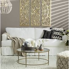 are birch lane sofas good quality birch lane clausen sofa reviews wayfair ca