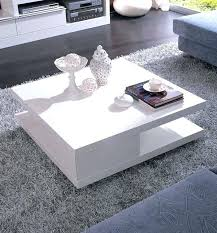 contemporary square glass coffee table contemporary square coffee table white square coffee table coatings