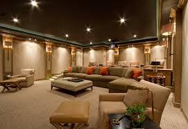 hometheater projector home theatre surround sound plasma tv