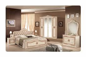 schlafzimmer klassisch schlafzimmer in schwarz silber klassisch designer luxus möb