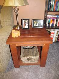 rustic coffee tables and end tables uk decorate rustic end