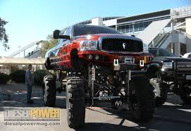 lifted mitsubishi endeavor ilii00ezy dodge ram lifted
