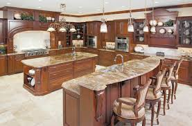 what is island kitchen what is kitchen size and island dimensions dual island ty