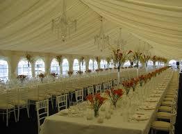 Marquee Chandeliers 51 Best Beautiful Wedding Marquees Images On Pinterest Devon