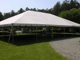party tent rental saam s party tents party tent rentals fayetteville nc