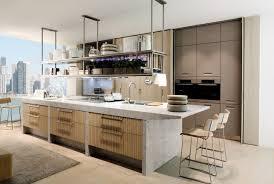 putting up kitchen cabinets kitchen hanging kitchen cabinets hanging kitchen cabinets on