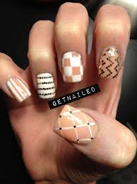 95 best nails images on pinterest nails make up and