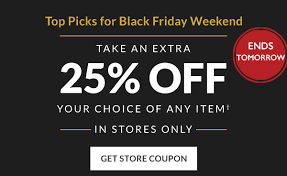 Barnes And Noble Nook Coupon Barnes U0026 Noble Black Friday Weekend Is In Full Swing Extra 25