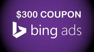 how to get unlimited bing ads coupon code 2017 youtube