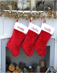 christmas stockings sale christmas stocking sale personalized