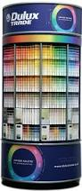 pick your paint hyper paint pty ltd