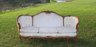 vintage sofas and chairs pink vintage couch for sale couch and sofa set