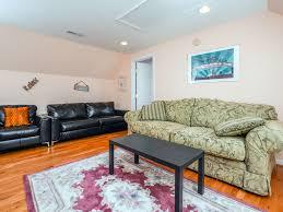 Livingroom Realty by Fenwick House 510 68797 U2022 Vantage Resort Realty