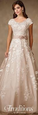 ivory wedding dresses best 25 ivory wedding dresses ideas on princess