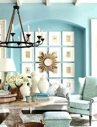 livingroom accessories blue living room decor ecda2015 com