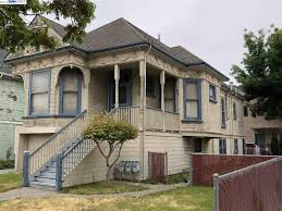 Five Bedroom House For Rent In 94501 1030 Eagle Ave Alameda Ca 94501 U2013 The Grubb Company